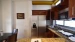 Edificio_San_Salvador_Puerto_Vallarta_Real_estate--17