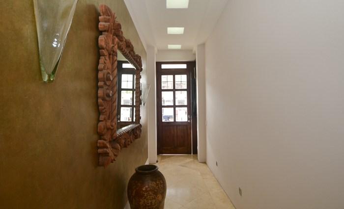 Edificio_San_Salvador_Puerto_Vallarta_Real_estate--23