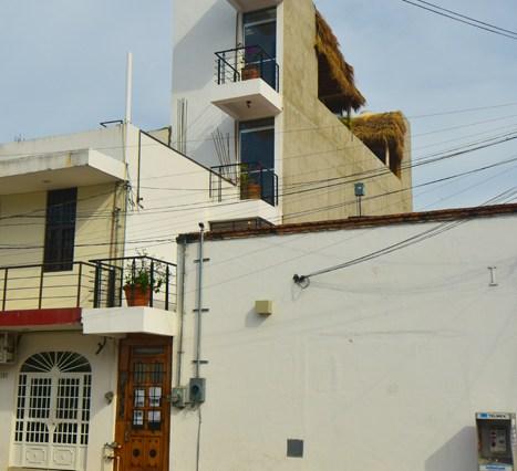 Edificio_San_Salvador_Puerto_Vallarta_Real_estate--25