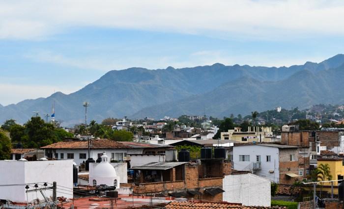 Edificio_San_Salvador_Puerto_Vallarta_Real_estate--3