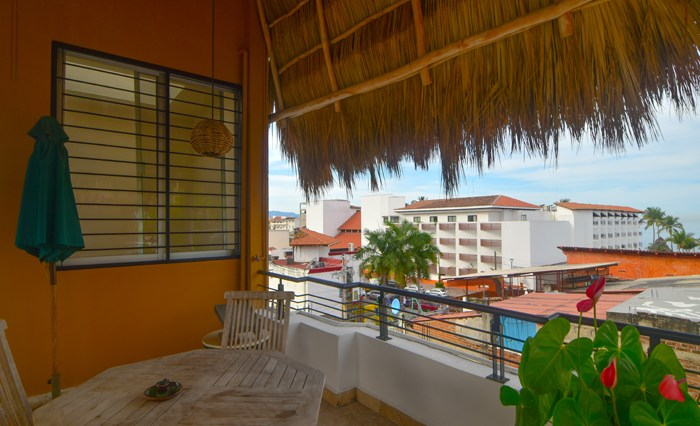 Edificio_San_Salvador_Puerto_Vallarta_Real_estate--7