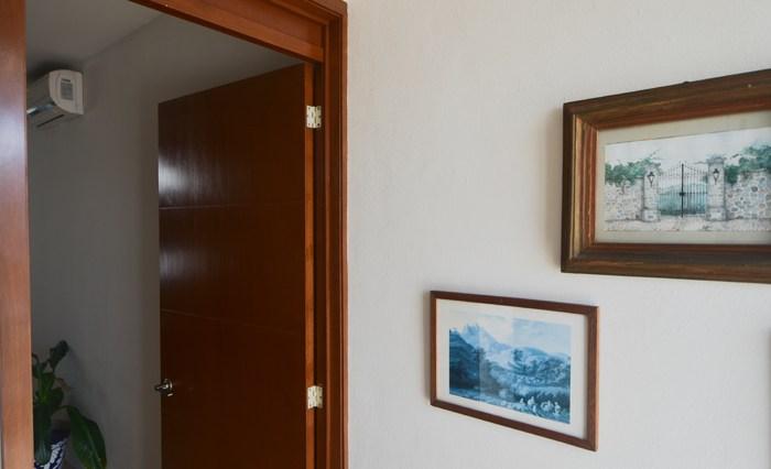 Edificio_San_Salvador_Puerto_Vallarta_Real_estate--9
