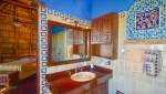Loma_Blanca_Penthouse_12_Puerto_Vallarta_Real_estate--43