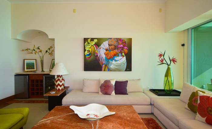 Grand-Venetian-2000-1001-Puerto-Vallarta-Real-Estate-20
