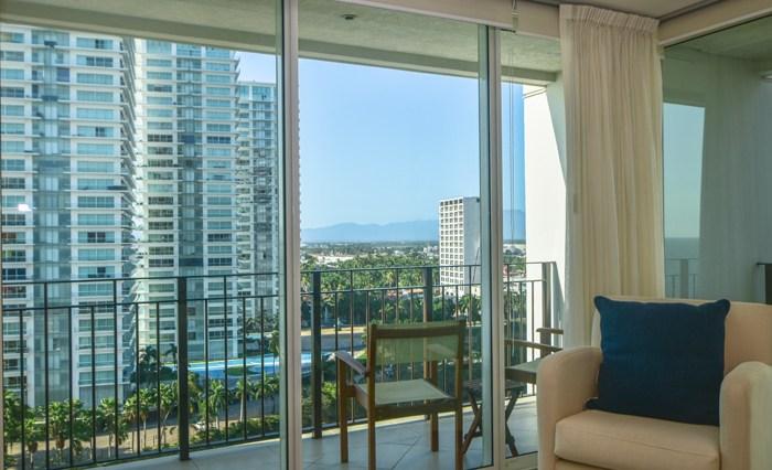 Grand-Venetian-2000-1001-Puerto-Vallarta-Real-Estate-35