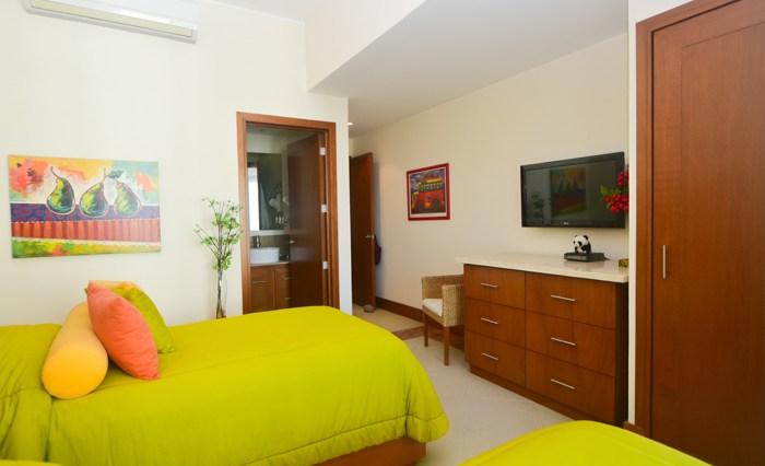 Grand-Venetian-2000-1001-Puerto-Vallarta-Real-Estate-48
