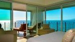 Grand-Venetian-2000-1001-Puerto-Vallarta-Real-Estate-73