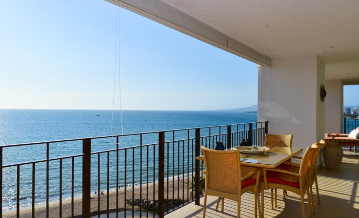 Grand-Venetian-2000-1001-Puerto-Vallarta-Real-Estate-75