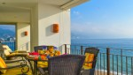 Grand-Venetian-2000-908-Puerto-Vallarta-Real-Estate-PV-Realty--25