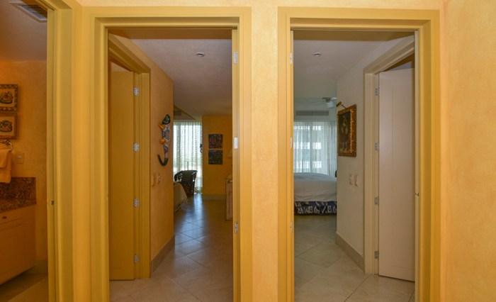 Grand-Venetian-2000-908-Puerto-Vallarta-Real-Estate-PV-Realty--41