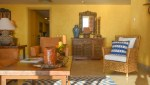 Grand-Venetian-2000-908-Puerto-Vallarta-Real-Estate-PV-Realty--74