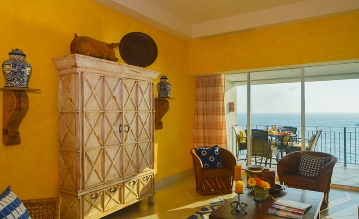 Grand-Venetian-2000-908-Puerto-Vallarta-Real-Estate-PV-Realty--76