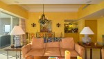 Grand-Venetian-2000-908-Puerto-Vallarta-Real-Estate-PV-Realty--77