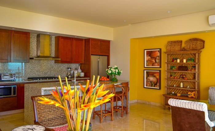V-Conchas -Chinas-Puerto-Vallarta-Real-Estate-PV-Realty--16