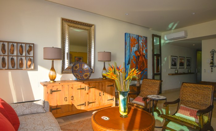 V-Conchas -Chinas-Puerto-Vallarta-Real-Estate-PV-Realty--21