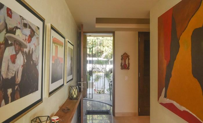 V-Conchas -Chinas-Puerto-Vallarta-Real-Estate-PV-Realty--24