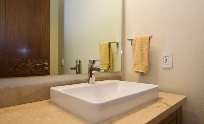V-Conchas -Chinas-Puerto-Vallarta-Real-Estate-PV-Realty--34