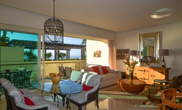 V-Conchas -Chinas-Puerto-Vallarta-Real-Estate-PV-Realty--38