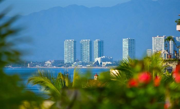 V-Conchas -Chinas-Puerto-Vallarta-Real-Estate-PV-Realty--6