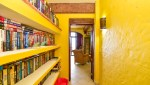 Casita_Colorado_II_Puerto_Vallarta_real_estate19