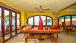 Casita_Colorado_II_Puerto_Vallarta_real_estate20