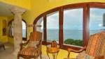 Casita_Colorado_II_Puerto_Vallarta_real_estate24