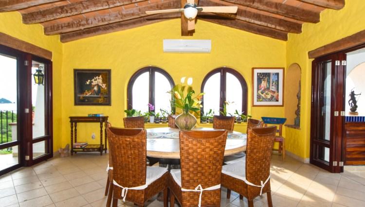 Casita_Colorado_II_Puerto_Vallarta_real_estate33