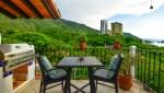 Casita_Colorado_II_Puerto_Vallarta_real_estate38