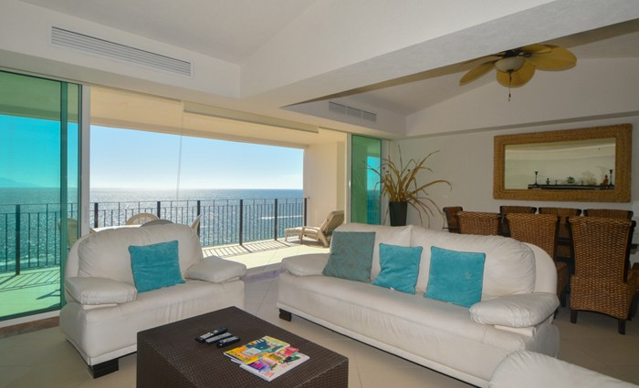 Grand-Venetian-Torre-2000-901-Puerto-Vallarta-Real-Estate-PV-Realty--54