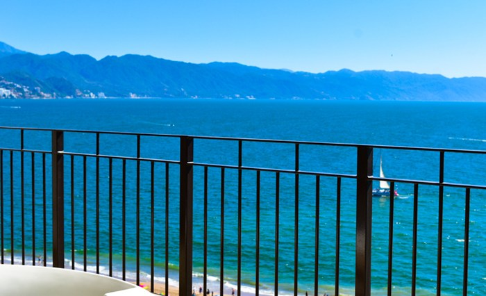 Grand-Venetian-Torre-2000-901-Puerto-Vallarta-Real-Estate-PV-Realty--9