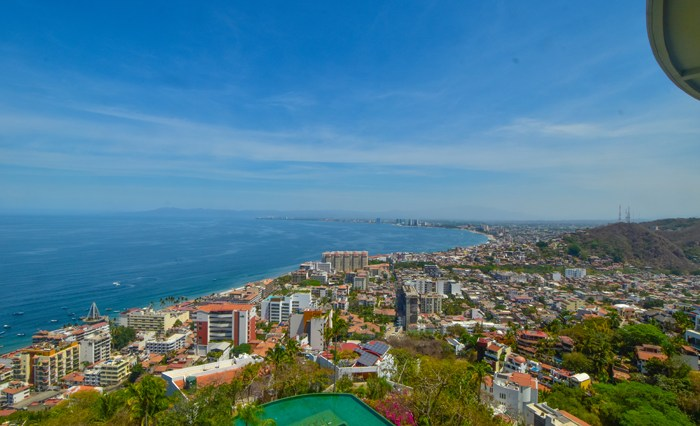 Avalon-907-Puerto-Vallarta-Real-Estate-PV-Realty--16