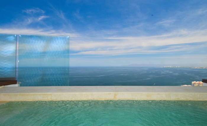 Avalon-907-Puerto-Vallarta-Real-Estate-PV-Realty--2