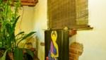 Casa-Campana--24