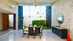 Casa-Palm-Springs-Puerto-Vallarta-Real-Estate-10