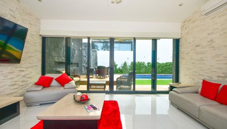 Casa-Palm-Springs-Puerto-Vallarta-Real-Estate-17