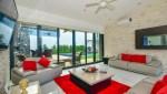 Casa-Palm-Springs-Puerto-Vallarta-Real-Estate-20