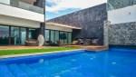 Casa-Palm-Springs-Puerto-Vallarta-Real-Estate-36