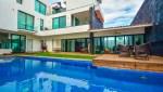 Casa-Palm-Springs-Puerto-Vallarta-Real-Estate-42