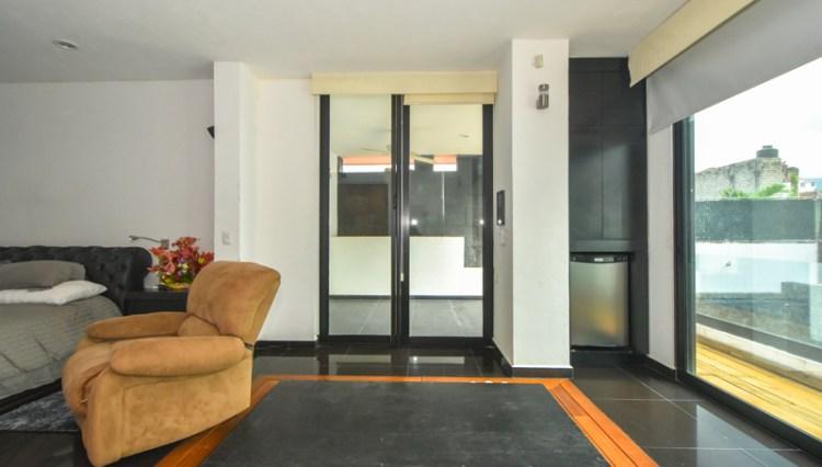 Casa-Palm-Springs-Puerto-Vallarta-Real-Estate-59