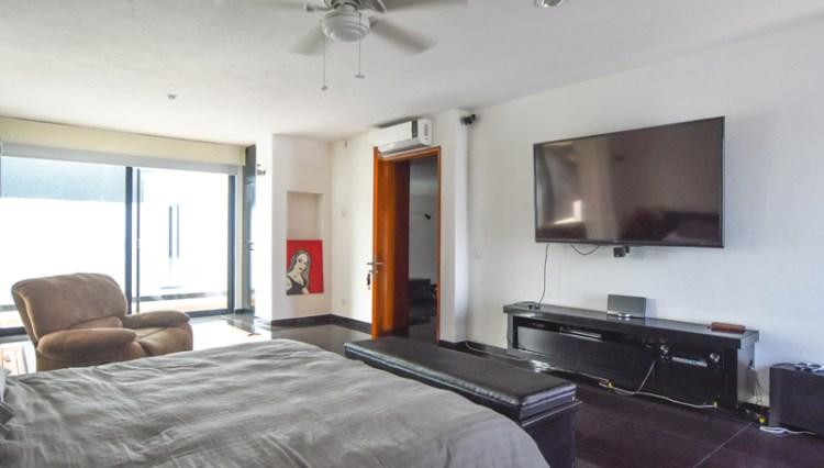 Casa-Palm-Springs-Puerto-Vallarta-Real-Estate-70