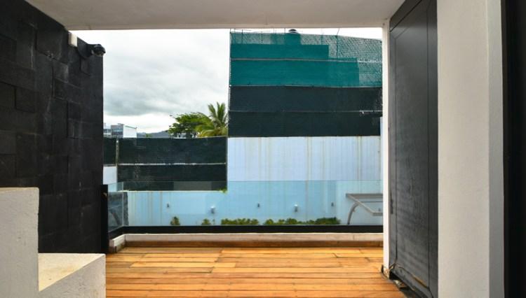 Casa-Palm-Springs-Puerto-Vallarta-Real-Estate-72