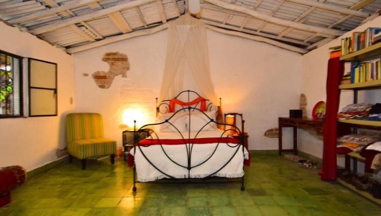 Casa_Campana_Puerto_Vallarta_Real_Estate10