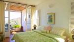Las-Brisas-Penthouse--19