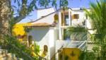 Las-Brisas-Penthouse--7