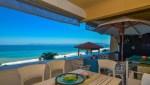 Punta-Negra-104-Puerto-Vallarta-Real-Estate-18