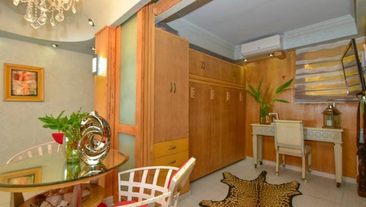 Punta-Negra-104-Puerto-Vallarta-Real-Estate-63