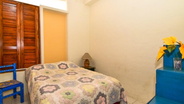 Condo_Barbaral_Puerto_Vallarta_Real_Estate10