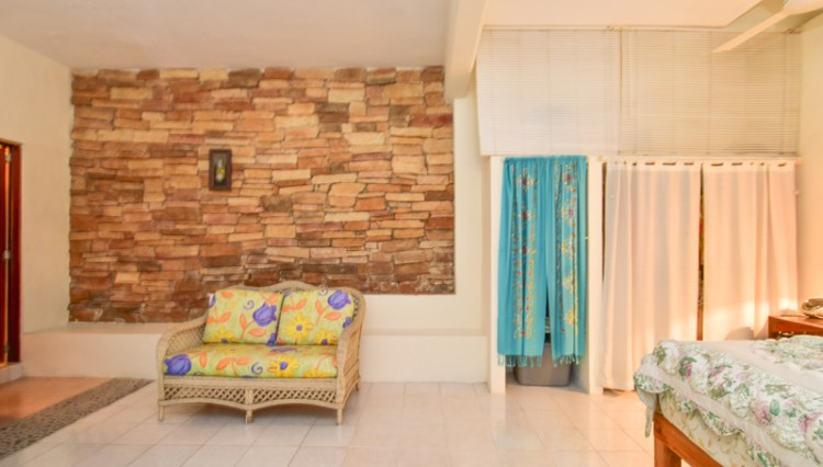 Condo_Barbaral_Puerto_Vallarta_Real_Estate17