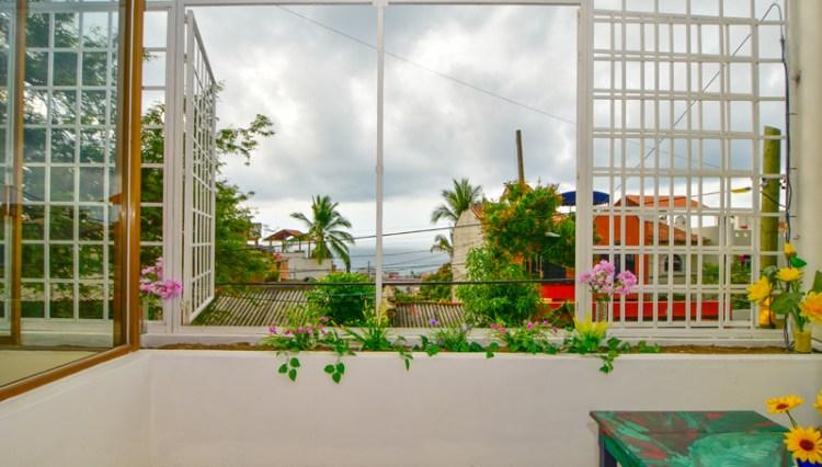 Condo_Barbaral_Puerto_Vallarta_Real_Estate29
