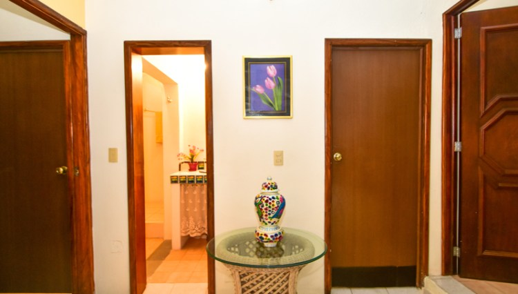 Condo_Barbaral_Puerto_Vallarta_Real_Estate9